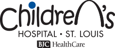Partner Children's Hospital