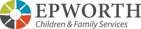 Partner EPWorth