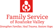 Partner Family Service Roanoke