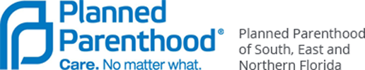Planned Parenthood of St Louis