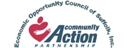 Partner Economic Opportunity Council